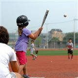 Youth Sports Statistics