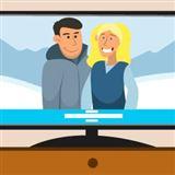 Watch Hallmark Movies Online