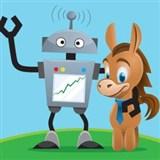 Best Robo Advisor