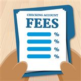 Why Do Checking Accounts Have Fees