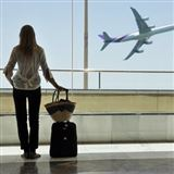 Best Time-Saving Airports
