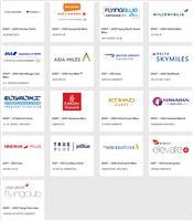 American Express Membership Rewards Fixed Points Travel Program | Prince of  Travel | Miles &