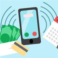 Wells Fargo Cash Wise Review 2019: Is It Good?