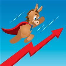M1 Finance vs Robinhood: Which is Better?