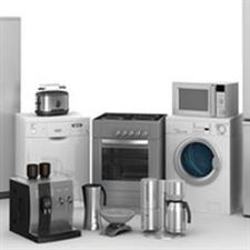 Best Place to Buy Appliances - CreditDonkey