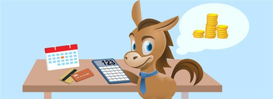 PNC Bank Review: Is It Good? - CreditDonkey