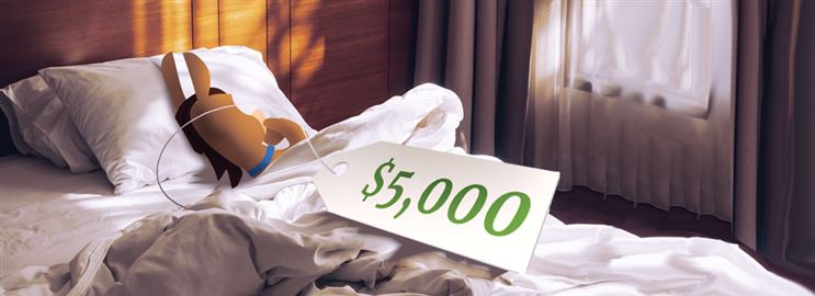 Why Mattresses are Expensive