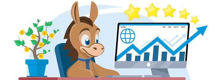Best Investment Websites