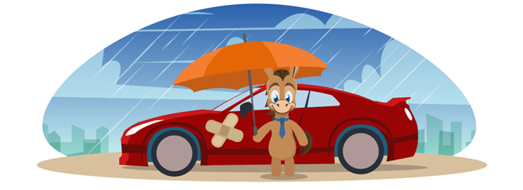 Car Insurance After Accident: What You Need to Know