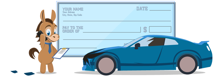 Car Insurance Claims Check