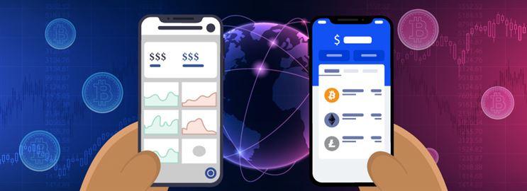 Celsius vs Crypto.com