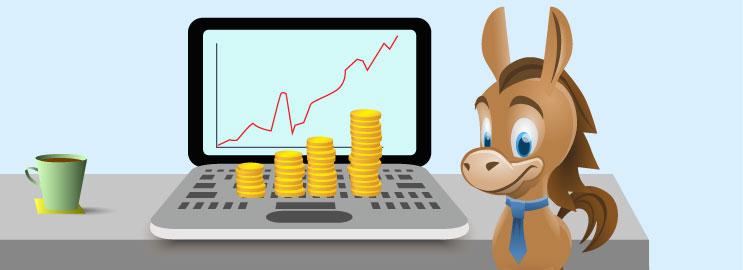 Charles Schwab Review: Is It a Good Brokerage?