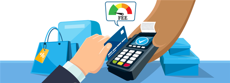 10 Cheapest Ways to Take Credit Card Payments