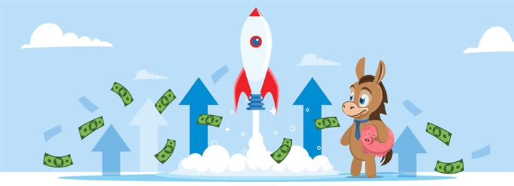 Citi Accelerate High-Yield Savings Account Review