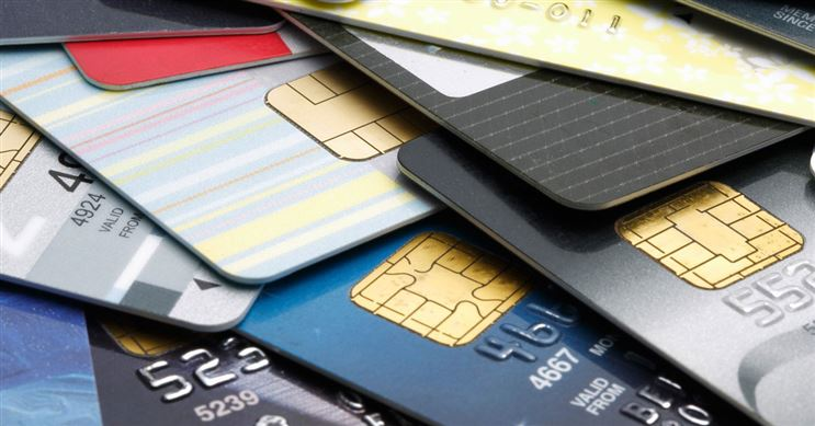 23 Sobering Credit Card Debt Statistics