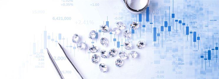 Diamond Price Calculator