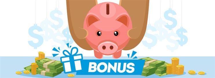Discover Savings Bonus: $150 or $200 Promotion