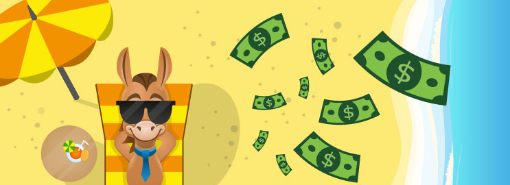 Top 2019 Bank Promotions: Best Bonuses for New Accounts