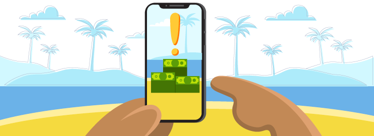 Best Money Making Apps to Make Extra Money