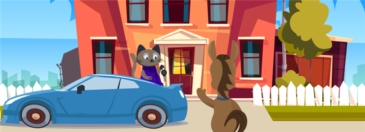 Non-Owner Car Insurance