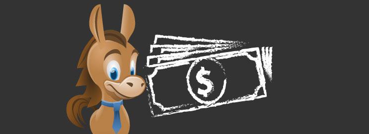 Vanguard Brokerage Review: Is It Good?
