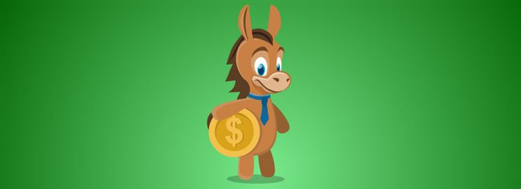 HostGator Pricing: What You Need to Know