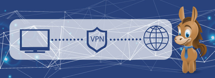 PIA Review: Is It a Good VPN?