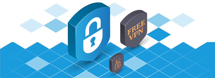 Best Free VPN: Top Comparison List