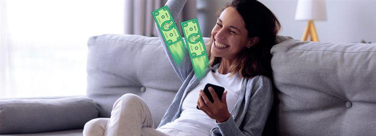 Best Ways to Get Paid to Watch Ads