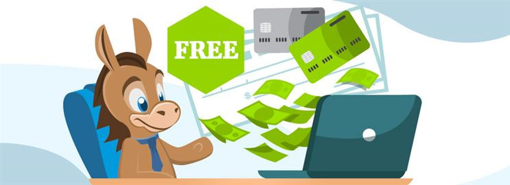 Huntington Asterisk Free Checking Review
