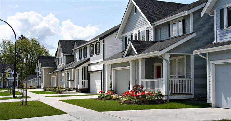 SoFi Mortgage Review: Is It Good Legitimate Lender?