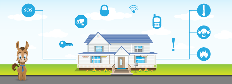 Vivint Review: Is Smart Home Security Worth It?