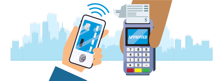 How Do I Accept a Credit Card Payment?