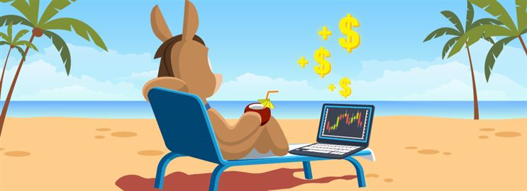 How to Invest in Index Funds