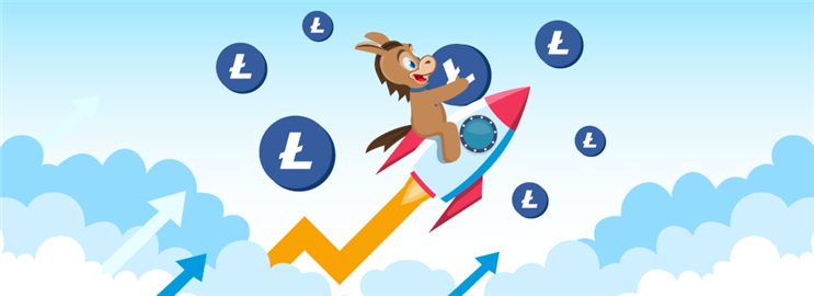 How to Invest in Litecoin