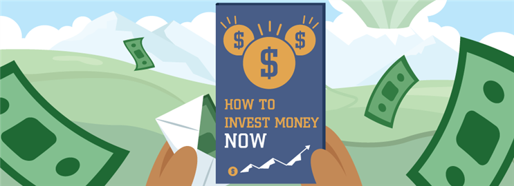 How to Invest Money: Make Money Work for You