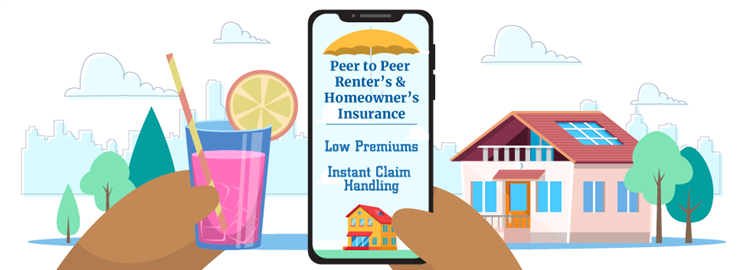 Lemonade Insurance Review: Pros and Cons