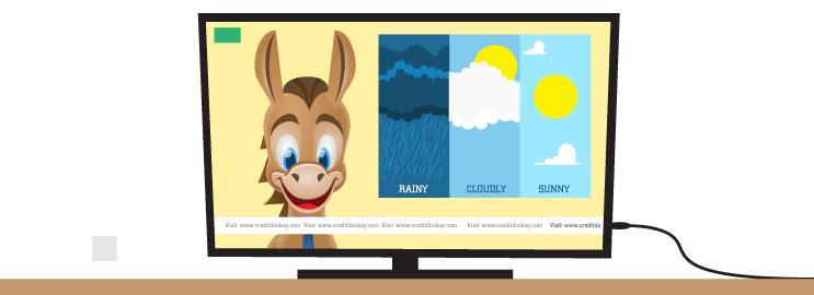 Best Ways to Watch Local TV Online
