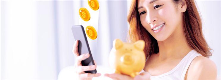 How to Make Money Using Acorns