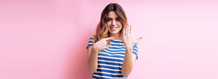Why Aren't Millennials Buying Diamonds