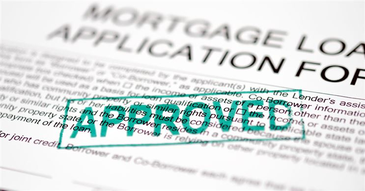 Learn about mortgages so you don 39 t overpay how much to for Learn mortgage