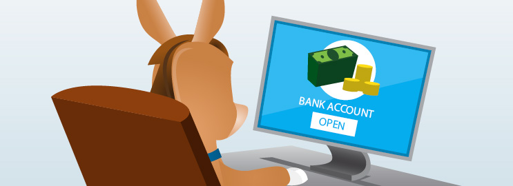 What You Need to Open a Bank Account
