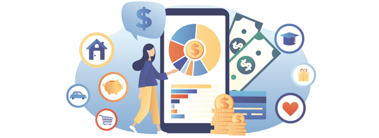 10 Great Online Budgeting Tools You'll Love