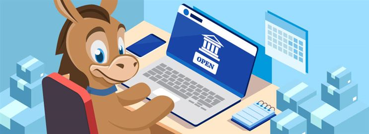 How to Open a Chase Business Bank Account