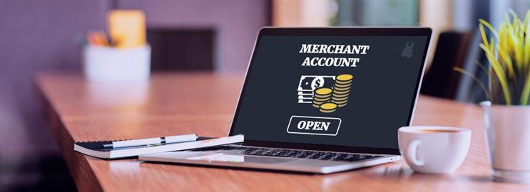 How Do I Open a Merchant Account