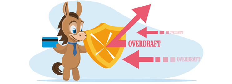 Overdraft Protection Definition