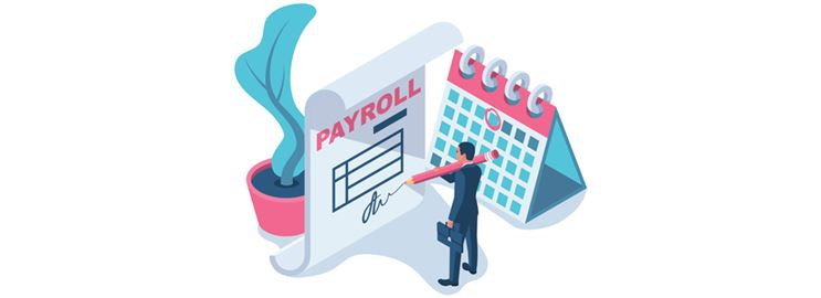 ADP Payroll Review