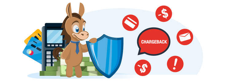 Fight and Prevent Credit Card Chargebacks