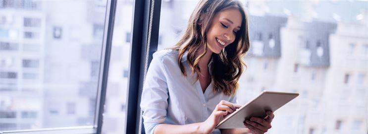 Prosper Personal Loan Review