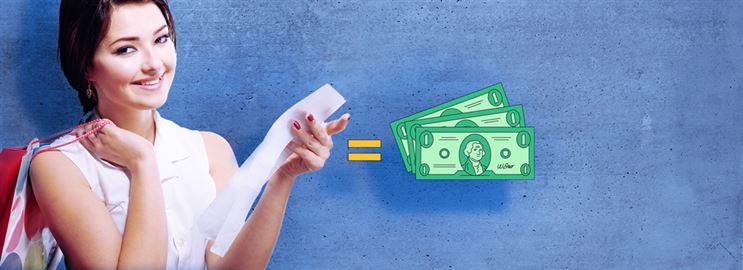 Best Receipt Apps to Earn Money